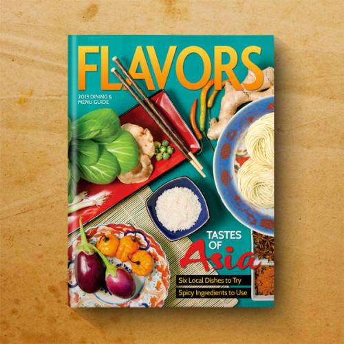 Flavors-thumb