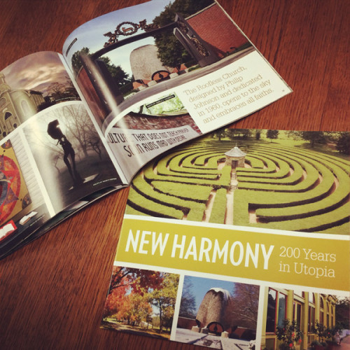 NewHarmonyBook-thumb