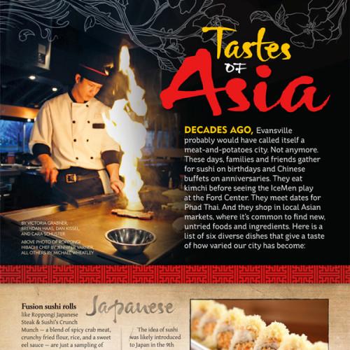 TastesofAsia-thumb