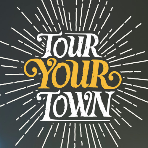TourYourTown-thumb