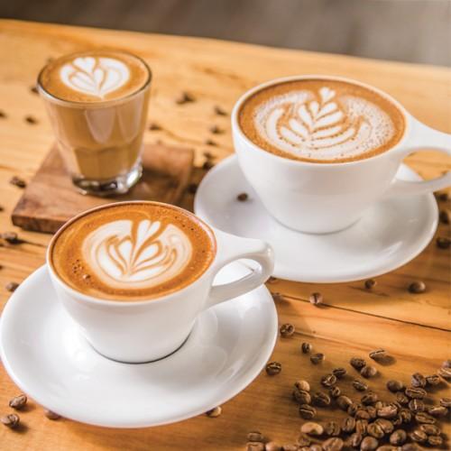 CoffeeCulture-thumb