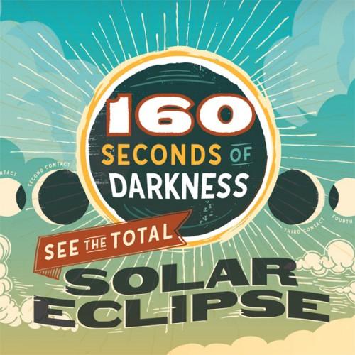 SolarEclipse-thumb