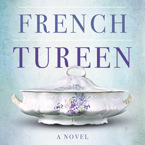 The-French-Tureen-thumb